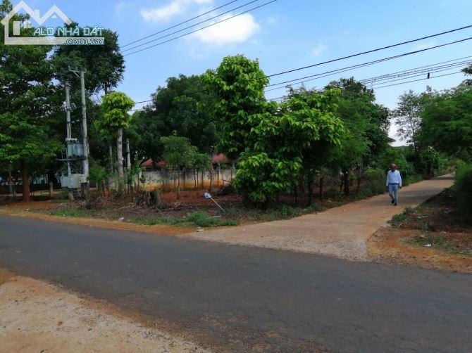 Chính chủ kẹt tiền nên bán lỗ vốn lô đất mặt tiền hẻm cấp 1 Phan Huy Chú